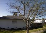Foreclosure Auction in Napa 94558 1900 TROWER AVE - Property ID: 1195418