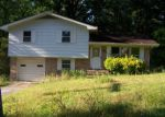 Foreclosure Auction in Ringgold 30736 307 SPARROW LN - Property ID: 1612491