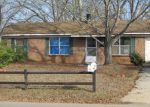 Foreclosure Auction in Ozark 36360 249 CHURCH AVE - Property ID: 1631233