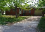 Foreclosure Auction in Madisonville 42431 556 RICHMOND DR - Property ID: 1631257