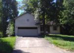 Foreclosure Auction in Madisonville 42431 745 OAK ST - Property ID: 1631258