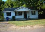 Foreclosure Auction in Adamsville 38310 328 ADAMS ST - Property ID: 1631275