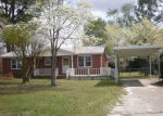Foreclosure Auction in Hartsville 29550 1029 BYRD ST - Property ID: 1631304