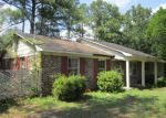 Foreclosure Auction in Kingstree 29556 803 MAYES ST - Property ID: 1631308