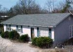 Foreclosure Auction in Huntington 25701 4631 CAMP BRANCH RD - Property ID: 1631324