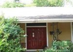 Foreclosure Auction in Hot Springs National Park 71913 814 SUMMER ST - Property ID: 1662593