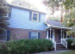 Foreclosure Auction in Wilmington 28409 801 PINE FOREST RD - Property ID: 1662918