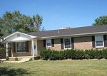 Foreclosure Auction in Lawrenceburg 38464 1804 GRANDADDY RD - Property ID: 1663000
