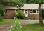 Foreclosure Auction in Wilmington 28405 2332 TRUESDALE RD - Property ID: 1663289