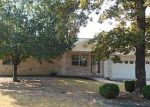 Foreclosure Auction in Hot Springs National Park 71913 720 OLD BRUNDAGE RD - Property ID: 1663308