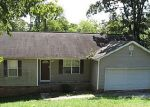 Foreclosure Auction in Seymour 37865 547 CHISUM TRL - Property ID: 1663316