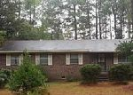 Foreclosure Auction in Wilmington 28403 422 CARL ST - Property ID: 1663381