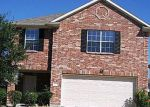 Foreclosure Auction in Humble 77338 20114 LEAFPARK LN - Property ID: 1663537