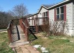 Foreclosure Auction in Newport 37821 2089 HIGHWAY 160 - Property ID: 1663548