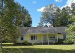 Foreclosure Auction in Orangeburg 29118 1433 LARTIQUE DR - Property ID: 1663777