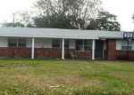 Foreclosure Auction in Largo 33778 10837 109TH ST - Property ID: 1664121