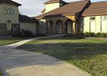 Foreclosure Auction in San Antonio 78266 9103 TUSCAN HILLS DR - Property ID: 1664597