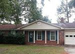 Foreclosure Auction in Wilmington 28405 1201 SPRING VALLEY RD - Property ID: 1664876