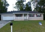 Foreclosure Auction in Waycross 31501 804 WOODWARD ST - Property ID: 1664929