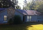Foreclosure Auction in Lawrenceville 30044 2946 MEADOW WOOD COURT - Property ID: 1665563