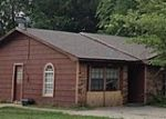 Foreclosure Auction in Terrell 75160 1103 S MEDORA ST - Property ID: 1666515