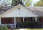 Foreclosure Auction in Sumter 29150 226 CUTTINO RD - Property ID: 1666525