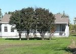 Foreclosure Auction in Terrell 75160 6581 NORTON DR - Property ID: 1666826