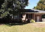 Foreclosure Auction in Sumter 29154 5523 OAKCREST RD - Property ID: 1666863
