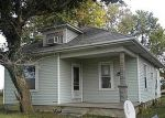 Foreclosure Auction in Irwin 43029 9138 STATE ROUTE 4 - Property ID: 1667112