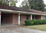 Foreclosure Auction in Greenville 38701 1505 GENIE FAIRWAY - Property ID: 1667701