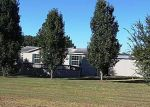 Foreclosure Auction in Marianna 32448 4150 WILLOW POND ROAD - Property ID: 1668713