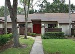 Foreclosure Auction in Palm Harbor 34684 4029 BLUFF OAK CT - Property ID: 1668850