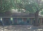Foreclosure Auction in Tyler 75703 5309 BRIAR COVE DR - Property ID: 1668875