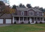 Foreclosure Auction in Cheshire 06410 24 CHANTIL CIR - Property ID: 1669500