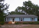 Foreclosure Auction in Wilmington 28409 222 WESTCHESTER RD - Property ID: 1669644