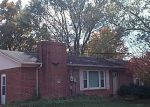 Foreclosure Auction in Morristown 37814 2855 JEFFERSON DIAMOND RD - Property ID: 1669995