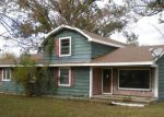 Foreclosure Auction in Coffeyville 67337 5199 CR 2000 - Property ID: 1671013