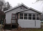 Foreclosure Auction in Midland 48640 815 NORTH ST - Property ID: 1671664