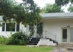 Foreclosure Auction in Fort Smith 72901 3008 INDEPENDENCE ST - Property ID: 1671703