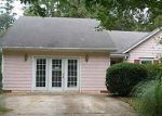 Foreclosure Auction in Raleigh 27616 4612 KRESSON PL - Property ID: 1671752