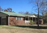 Foreclosure Auction in Siloam Springs 72761 23720 WOODRUFF CIR - Property ID: 1671810