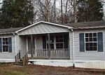 Foreclosure Auction in Seymour 37865 240 HUNTERS RIDGE WAY - Property ID: 1672384