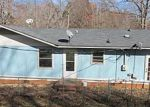 Foreclosure Auction in Simpsonville 29680 104 PINONWOOD CT - Property ID: 1672468
