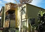 Foreclosure Auction in San Diego 92108 6006 RANCHO MISSION RD UNIT 300 - Property ID: 1672887