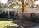 Foreclosure Auction in Granbury 76049 9124 BONTURA RD - Property ID: 1673038