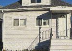Foreclosure Auction in Hammond 46327 4241 JOHNSON AVE - Property ID: 1673248