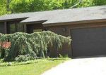Foreclosure Auction in Holland 49424 961 SHADYBROOK DR - Property ID: 1673359