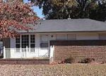 Foreclosure Auction in Hartsville 29550 519 HAVEN DR - Property ID: 1674051