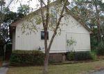Foreclosure Auction in Hilton Head Island 29926 22 SALT MARSH DR - Property ID: 1674212