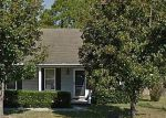 Foreclosure Auction in Wilmington 28412 719 BREWSTER LN - Property ID: 1674351